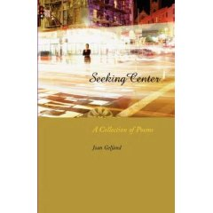 Seekingcenter