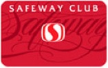 Clubcard Savings Card