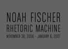 Fischer Final1