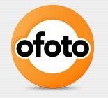 Ofoto